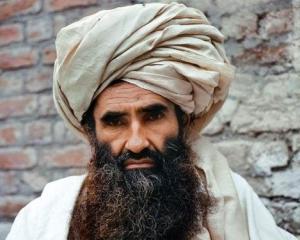 阿富汗極端組織「哈卡尼網絡」創辦人病逝