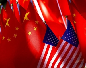 貿易戰升級究竟誰更傷?