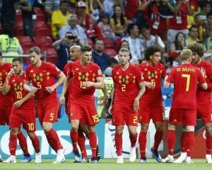 法國比利時並列榜首