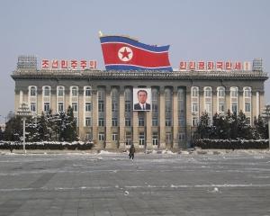【朝鮮勞動黨黨慶】中國或再派高官出席