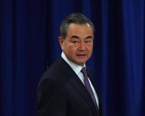 中俄建議放寬對朝鮮制裁