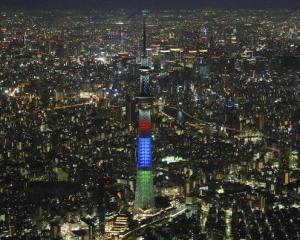 全球「唔夠瞓」排首位城市係……