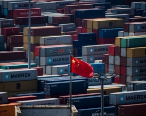 IMF:貿易戰若全面爆發 中國更傷