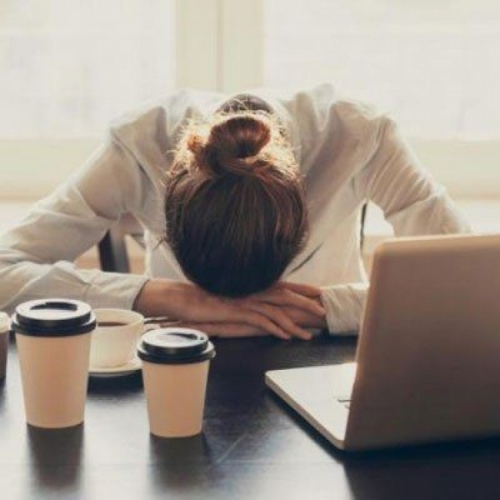 日企業家:必須保障員工權益