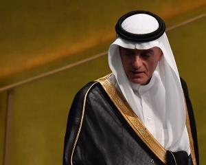 沙特再改口:不知卡舒吉如何被殺