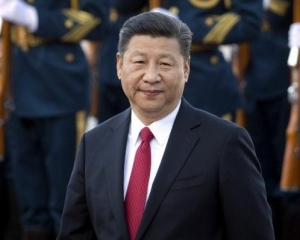 習近平將出席APEC第26次領導人非正式會議