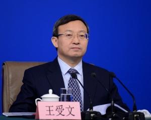 商務部:中美將就取消加稅加緊談判