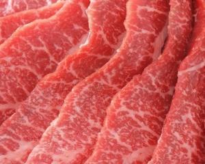 逾540萬公斤生牛肉被回收