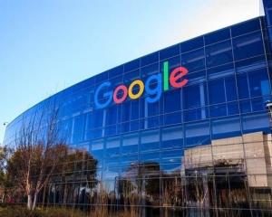 Google45分鐘損失1千萬美元