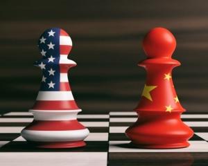 中美擬下月舉行多場貿易會議
