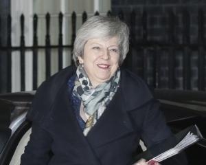 英工黨黨魁疑罵文翠珊是「蠢女人」