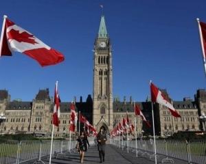 加拿大驅逐160名「非法中國移民」
