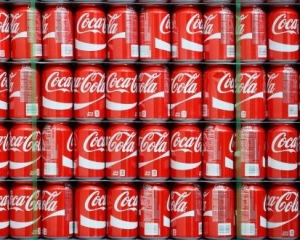 日可口可樂27年來將首度加價