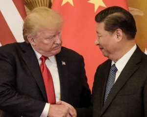 強調兩國關係正處重要階段