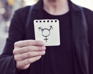 德國承認「第三性別」出世紙可剔選