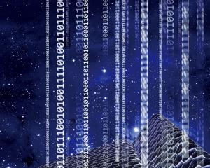 政府重申網安法尊重私隱及言論自由