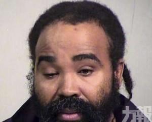 【女植物人產子】警憑DNA拘36歲涉性侵男護士
