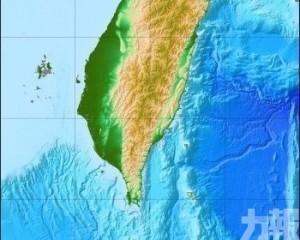 【遊台注意】花蓮5.7級地震