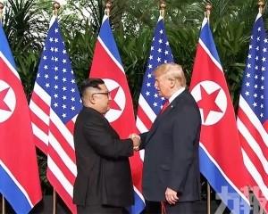 日媒:朝鮮同意於越南峴港舉行