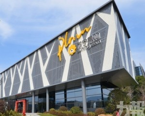 蘇寧易購宣布收購萬達百貨37家門店