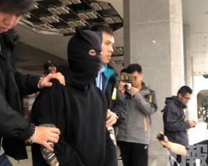 逾期逗留內地男涉偷6.5籌碼被捕
