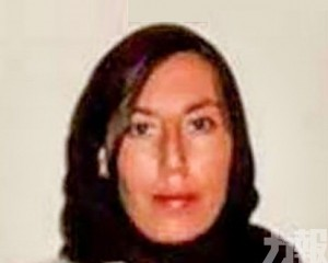 美空軍前女情報官被美司法部起訴
