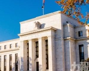 美聯儲:暫停加息有利無害