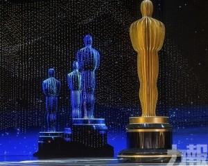 第91屆奧斯卡頒獎禮將在無主持下舉行