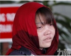 檢方拒撤段氏香謀殺罪