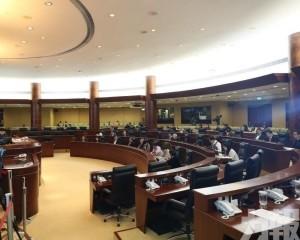 高炳坤:未來將加強公職人員責任意識