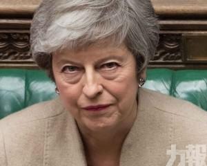 英國或周三宣布提前大選