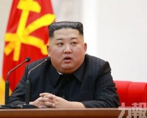 傳金正恩普京下周在俄會晤