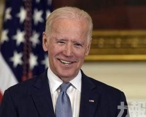 據報拜登將宣布參選2020美國大選