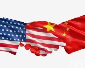 【貿易談判】傳中美最快下周五達協議