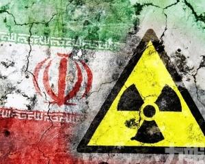 伊朗稱打算重啟部分核活動