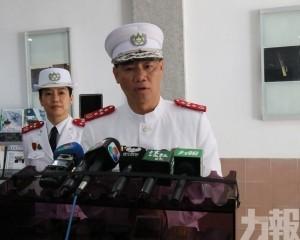 梁文昌:非法導遊較難取證