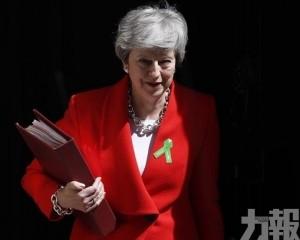 文翠珊擬在脫歐草案加入「大膽建議」