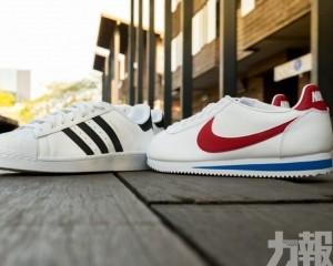 Nike、Adidas等逾170家企業促特朗普撤加徵