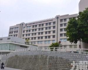 三校35學生集體染流感
