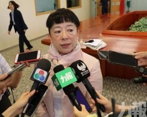 劉關華:約40宗投資移民個案需覆檢