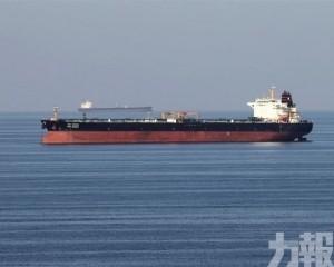 據報兩油輪阿曼灣遇襲爆炸