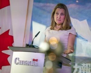 加拿大:會開非常危險先例