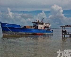 洪都拉斯龍蝦捕撈船翻沉至少26死