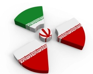 傳伊朗今宣布提升濃縮鈾豐度至5%