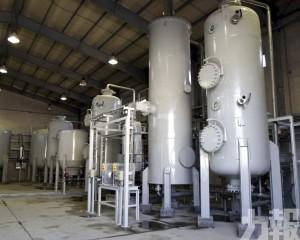 伊朗鈾濃縮度突破核協議上限