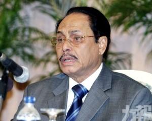孟加拉前總統艾爾沙德逝世 享年89歲