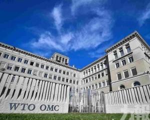 將在WTO會議上尋求共識