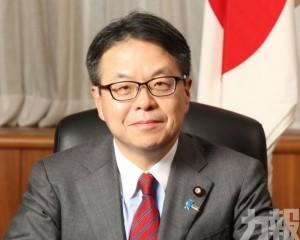 日本:韓方「錯誤」解讀日方表述