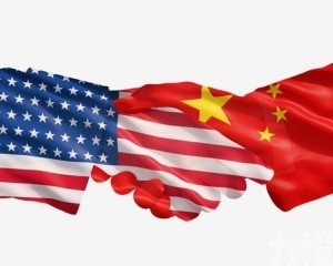 白宮:中美7月30日上海貿易磋商
