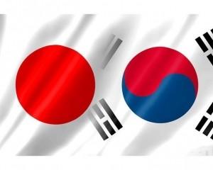 日本踢韓國出「白名單」